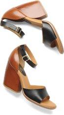 Korkease Style: K28526