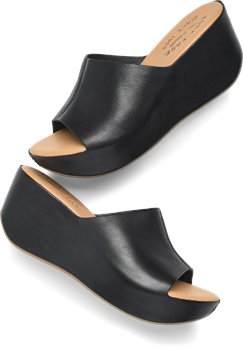 Korkease Style: K28903