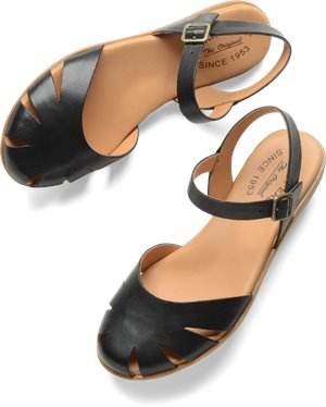 Korkease Style: K30103