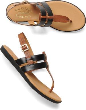 Korkease Style: K30309