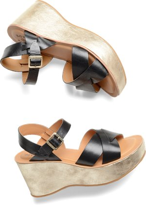Korkease Style: K31203