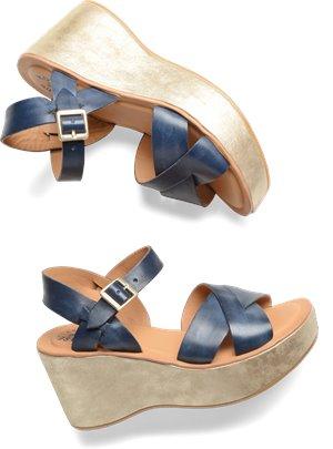 Korkease Style: K31234