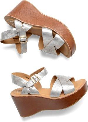 Korkease Style: K31256