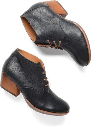Korkease Style: K33003