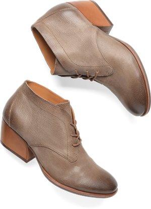 Korkease Style: K33022