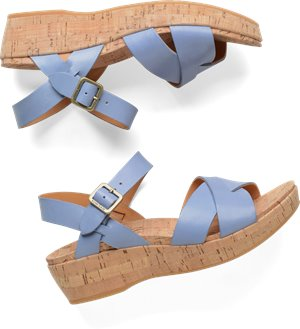Korkease Style: K38154