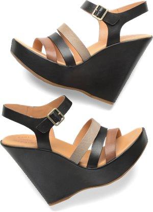 Korkease Style: K38909