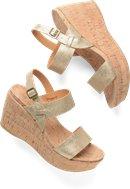 Korkease Style: K39410