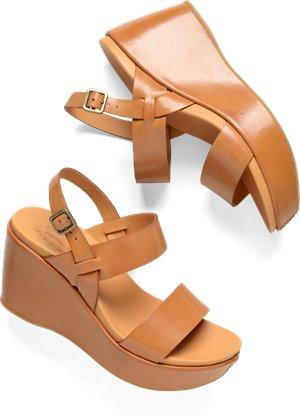Korkease Style: K39416
