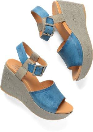 Korkease Style: K40622
