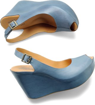 Korkease Style: K4244