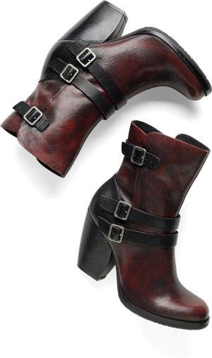 Korkease Style: K42705