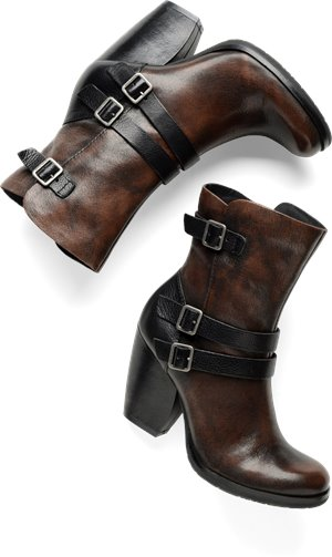 Korkease Style: K42706