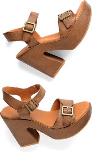 Korkease Style: K43416