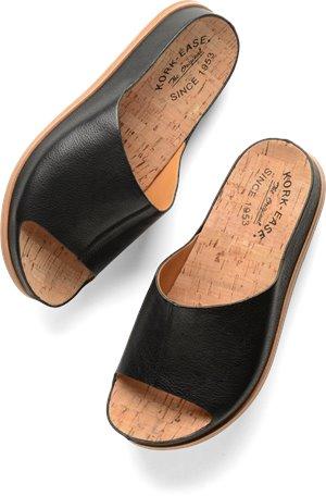 Korkease Style: K45203