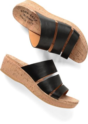 Korkease Style: K45503
