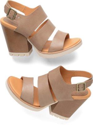 Korkease Style: K46617