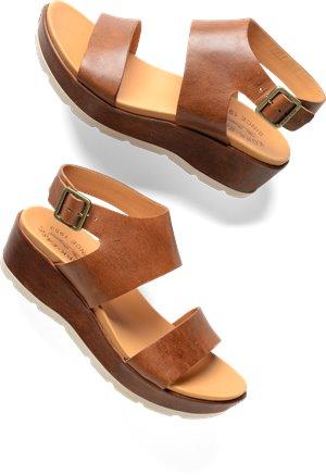 Korkease Style: K47606