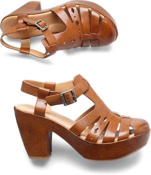 Korkease Style: K51616