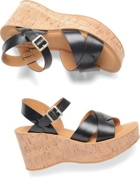 Korkease Style: K52303