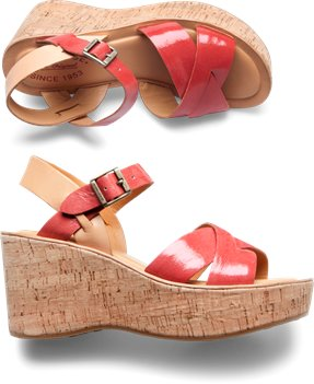 Korkease Style: K52312