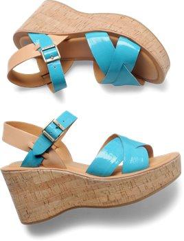 Korkease Style: K52313