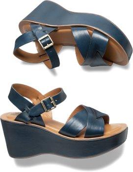 Korkease Style: K52332