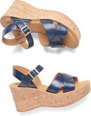Korkease Style: K52334