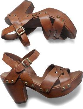 Korkease Style: K56126