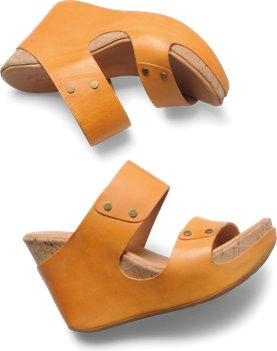 Korkease Style: K68808