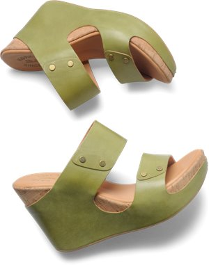Korkease Style: K68829