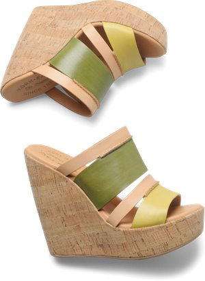 Korkease Style: K70607
