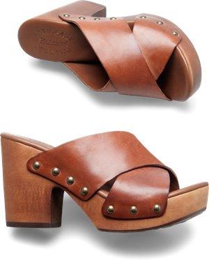 Korkease Style: K82426