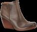 Kork-Ease Style #K35423