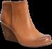 Kork-Ease Style #K35437