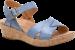 Kork-Ease Style #K38154