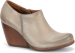Kork-Ease Style #K39922