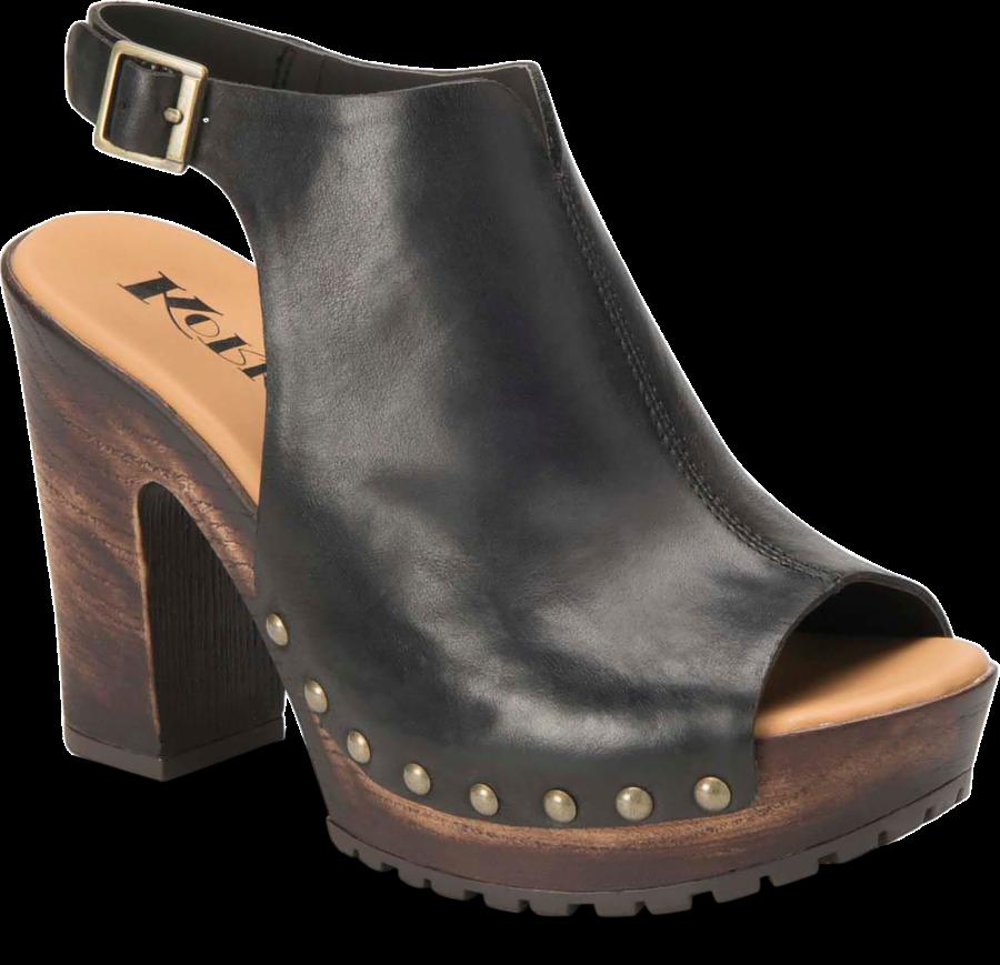 2af8ce67cddb Korks Footwear –