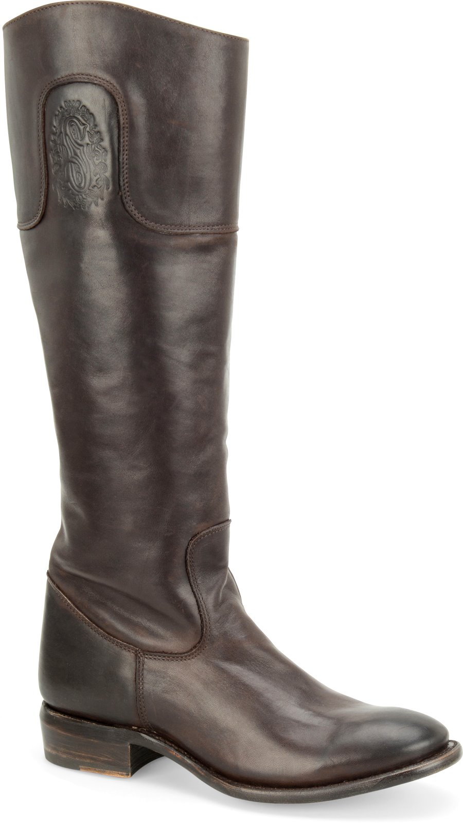 Sonora Sophie : Might Moro - Womens