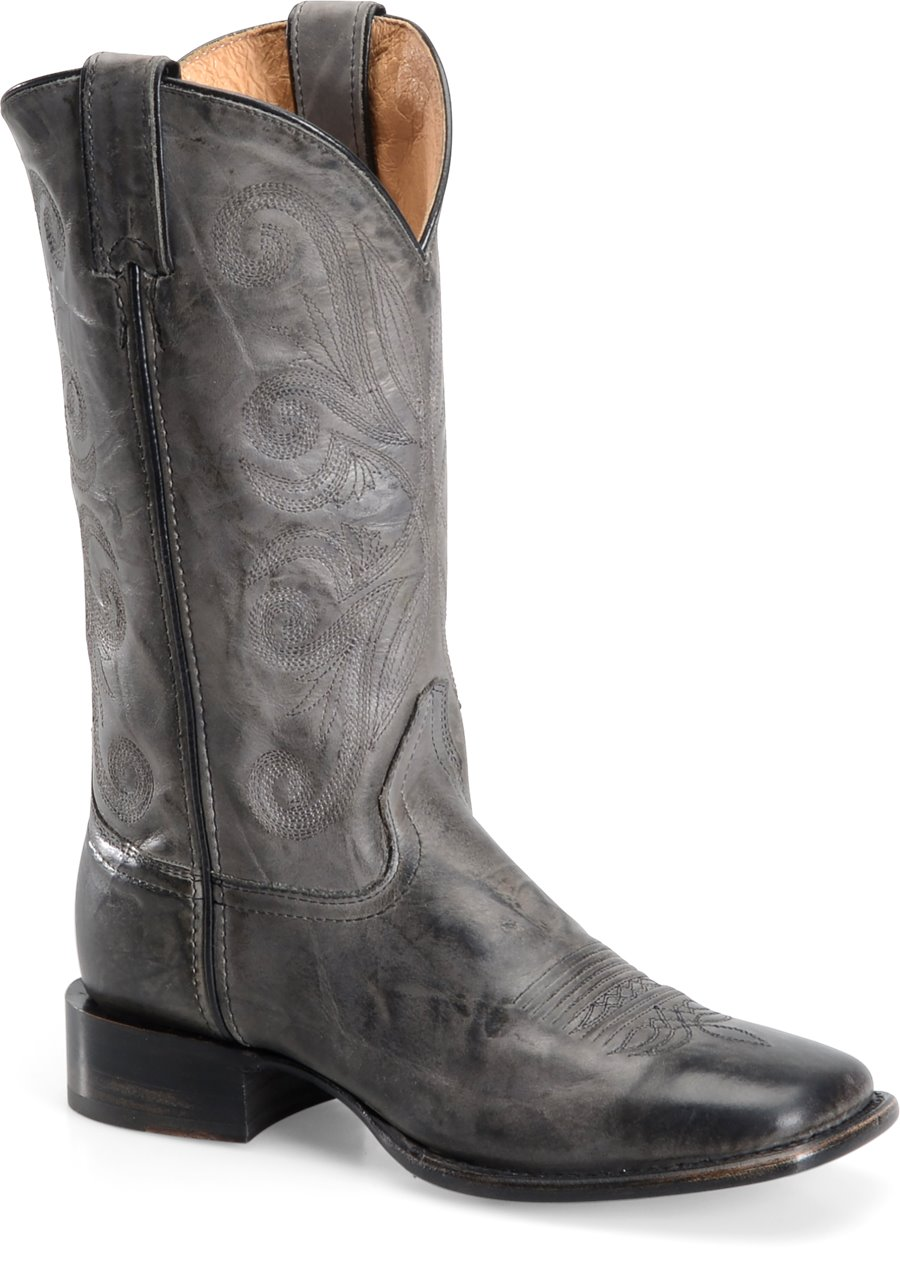 Sonora Ava : Charcoal - Womens