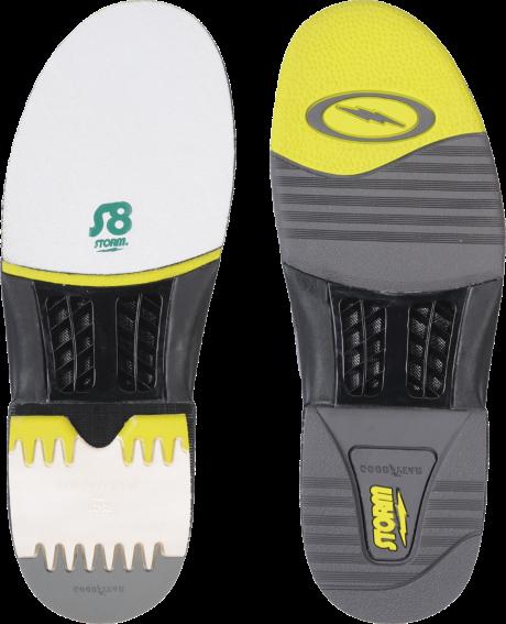 Storm Bowling Shoes | sp 700