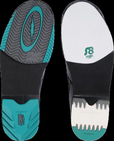 Storm Bowling Shoes | Sp2 900