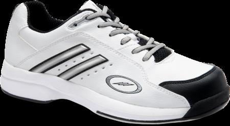Storm Bolt Mens Bowling Shoes