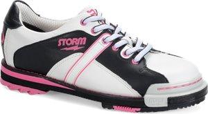 Storm Style: SP602-1
