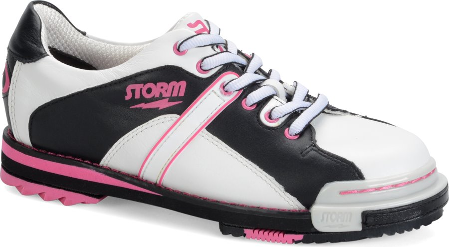 Storm Bowling Shoes | Performance Womens page