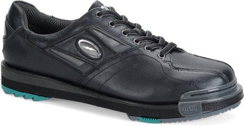 Black/Grey/Silver Storm SP900-8
