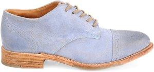 Vintage Style: T00132