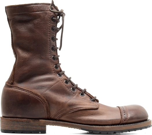 Brown Shoe Company Vs Us