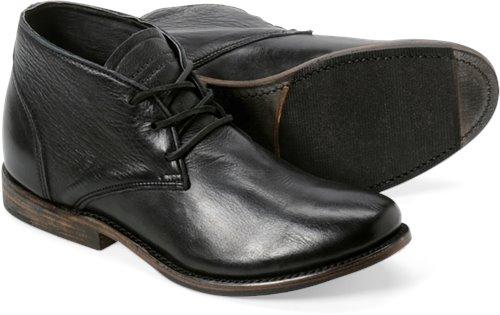 Black Vintage Vaughn