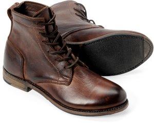 Vintage Style: VS2302